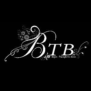 BTB系列商品