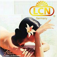 LCN系列商品